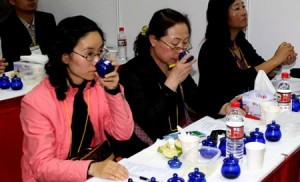china-exhibition-focuses-on-olive-oil