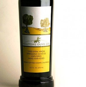 growers-strike-gold-in-la-olive-oil-competition