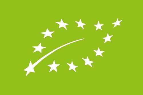 new-organic-logo-in-europe