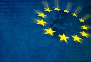 argentina-olive-oil-restrictions-threaten-eumercosur-deal