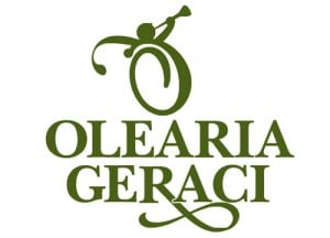 coldirettis-green-oscars-encourage-agricultural-innovation