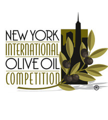 worlds-best-olive-oils-to-compete-in-new-york-new-york-international-olive-oil-competition
