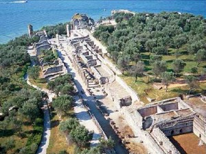 new-casaliva-from-grotto-of-catullus-will-be-pure-poetry