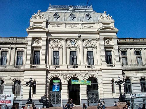 uruguay-inaugurates-breakthrough-lab-for-olive-oil-evaluation