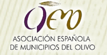 biggest-season-ever-for-spanish-olive-oil-farmers-unimpressed-spanish-association-of-olive-municipalities-aemo
