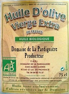 french-olive-oil-producers-going-organic