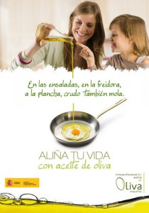 recipe-contest-in-brazil-promotes-spanish-olive-oil
