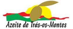 trasosmontes-producers-focus-on-quality