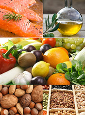 mediterranean-diet-makes-unescos-intangible-heritage-list