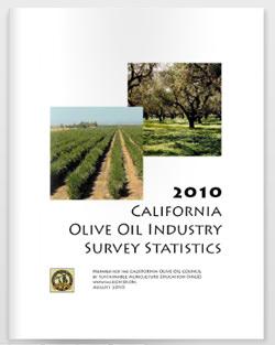 california-survey-confirms-olive-oil-boom