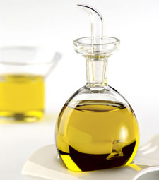 olive-oil-and-interventional-cardiology