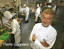 wave-of-experimentation-in-paris-cuisine-elevates-olive-oil