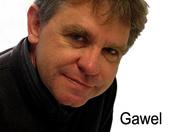 gawel-ioc-response-to-olive-oil-standards-more-rhetoric