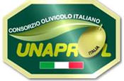 italian-olive-oil-raises-profile-in-india