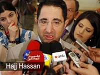 olive-oil-scandal-in-lebanon-leads-to-calls-for-reform