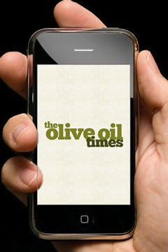 the-world-of-olive-oil-on-your-iphone
