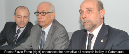 catamarca-unveils-new-research-facility-for-olive-oil-production