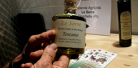 seeing-green-harvesting-a-new-love-for-evoo-in-tuscany
