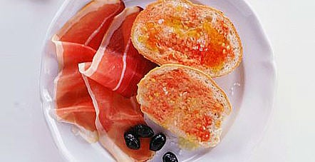 ready-for-your-spanish-breakfast