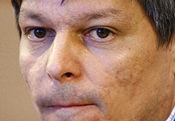 ciolos-storage-aid-would-be-nothing-but-an-aspirin