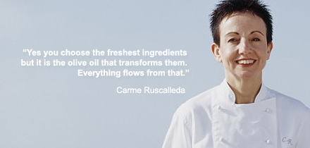 carme-ruscalleda-cant-imagine-cooking-without-olive-oil