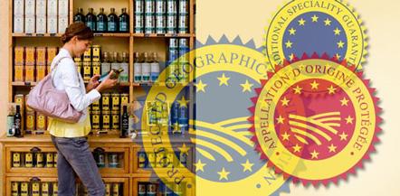 europes-origin-labels