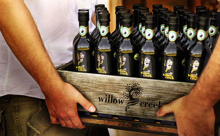 south-african-olive-oil-goes-wild
