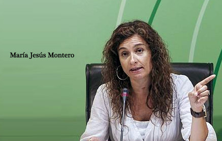 andalusian-minister-under-fire-for-blaming-olive-oil-preservation-not-fraud