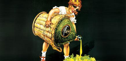 symbolism-of-olive-oil