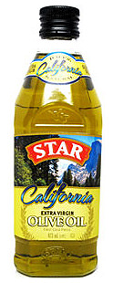star-fine-foods-launches-californiagrown-evoo