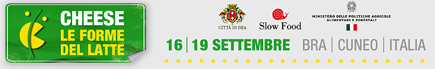 slow-food-dairy-event-explores-cheese-and-olive-oil-pairings-slow-food-dairy-event-in-piedmont-italy