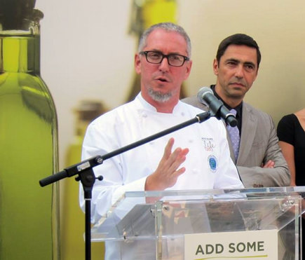 olive-oil-campaign-gets-a-life-in-new-york