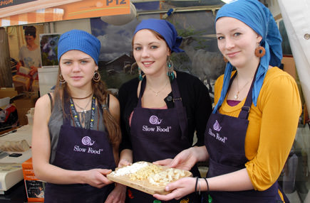 slow-food-dairy-event-explores-cheese-and-olive-oil-pairings-local-cheeses-were-sampled-at-the-slow-food-