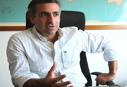 acesurs-gonzalo-guillen-spain-is-exporting-the-wrong-image