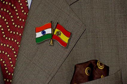 indian-delegation-visits-spanish-producers