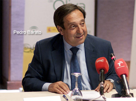 industry-group-reports-sharp-rise-in-spanish-olive-oil-exports