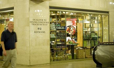 grand-centrals-mediterranean-market