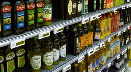 olive-oil-labeling-under-spotlight