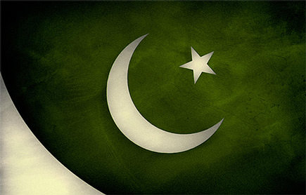 pakistan-promotes-olive-cultivation-in-punjab