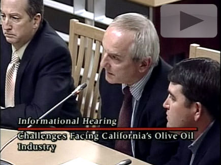 california-senators-hear-industrys-call-for-a-level-playing-field