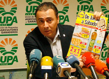 spanish-producers-call-moroccan-olive-oil-trade-deal-a-disaster