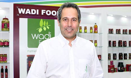 egyptian-producer-sees-more-demand-for-pesticidefree-olive-oil