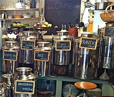 oliviera-the-antitourism-of-olive-oil