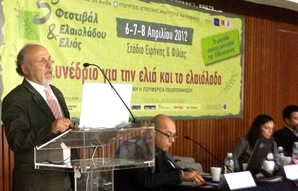 conference-offers-more-ideas-for-greek-olive-oil-marketers