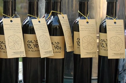 urban-extra-virgin-olive-oil-from-rome