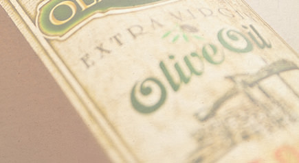 europes-olive-oil-label-verification-laws-not-being-used