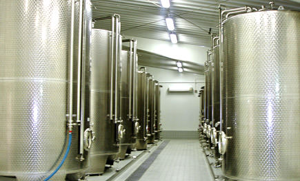 more-storage-aid-for-virgin-olive-oil