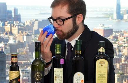 eatalys-olive-oil-master