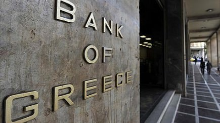 group-wants-bank-support-for-greek-olive-oil-exports
