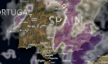 rain-olive-oil-prices-drop-in-spain